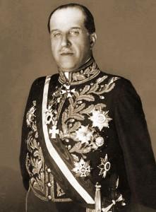 Stefan_Przeździecki