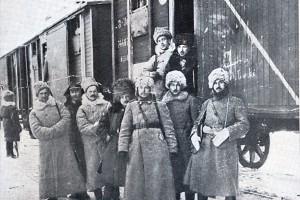 5th_Siberian_Polish_Division_1919